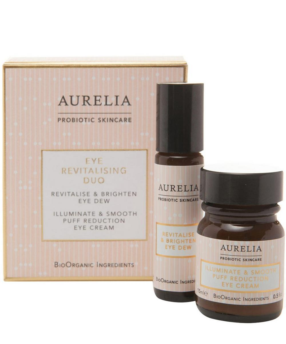 Eye Revitalising Duo