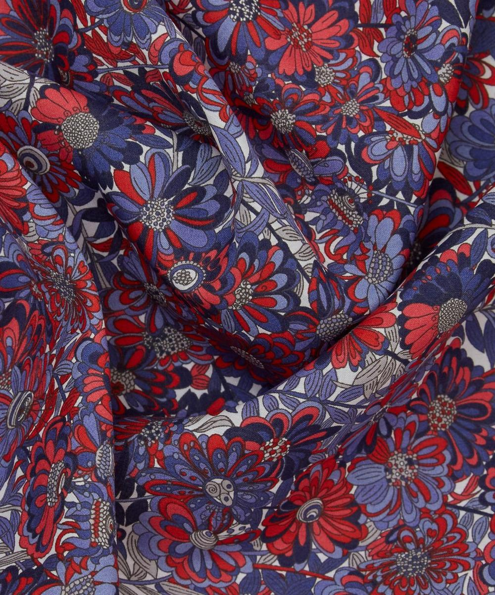 Willow Rose Tana Lawn