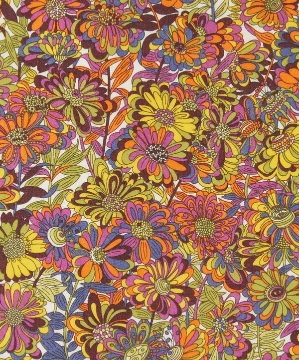 Willow Rose Tana Lawn Cotton