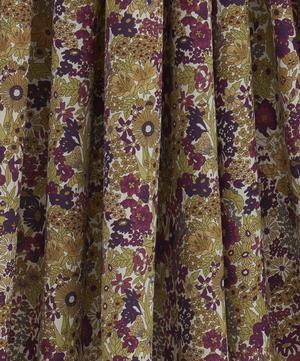 Margaret Annie Tana Lawn Cotton
