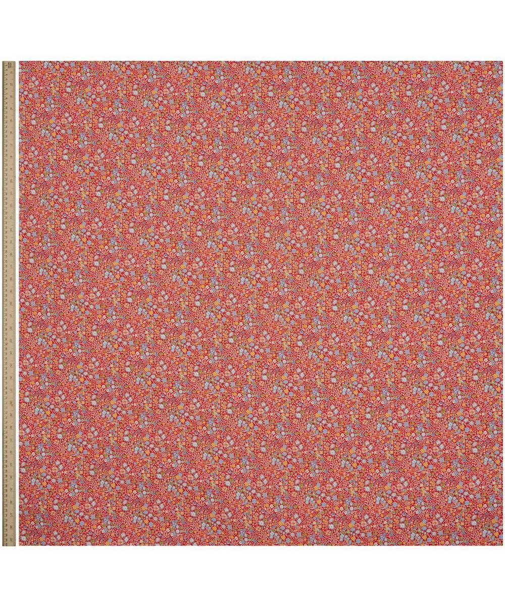 Kayoko Tana Lawn Cotton