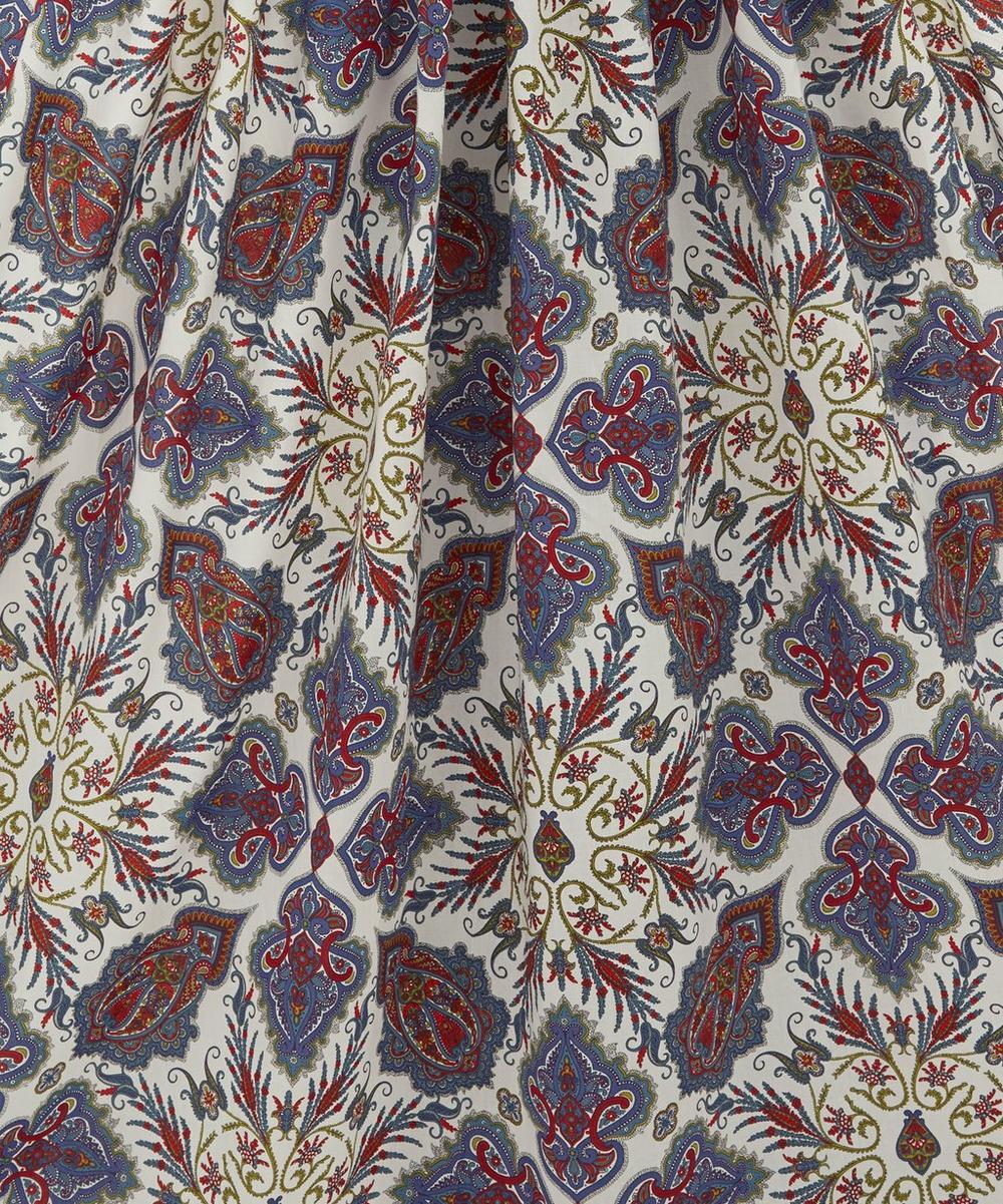 Lord Paisley Tana Lawn Cotton