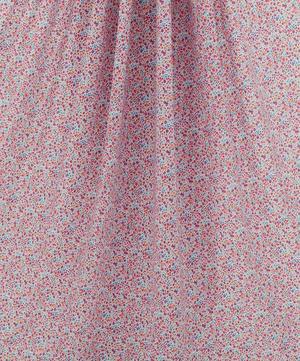 Phoebe Tana Lawn Cotton