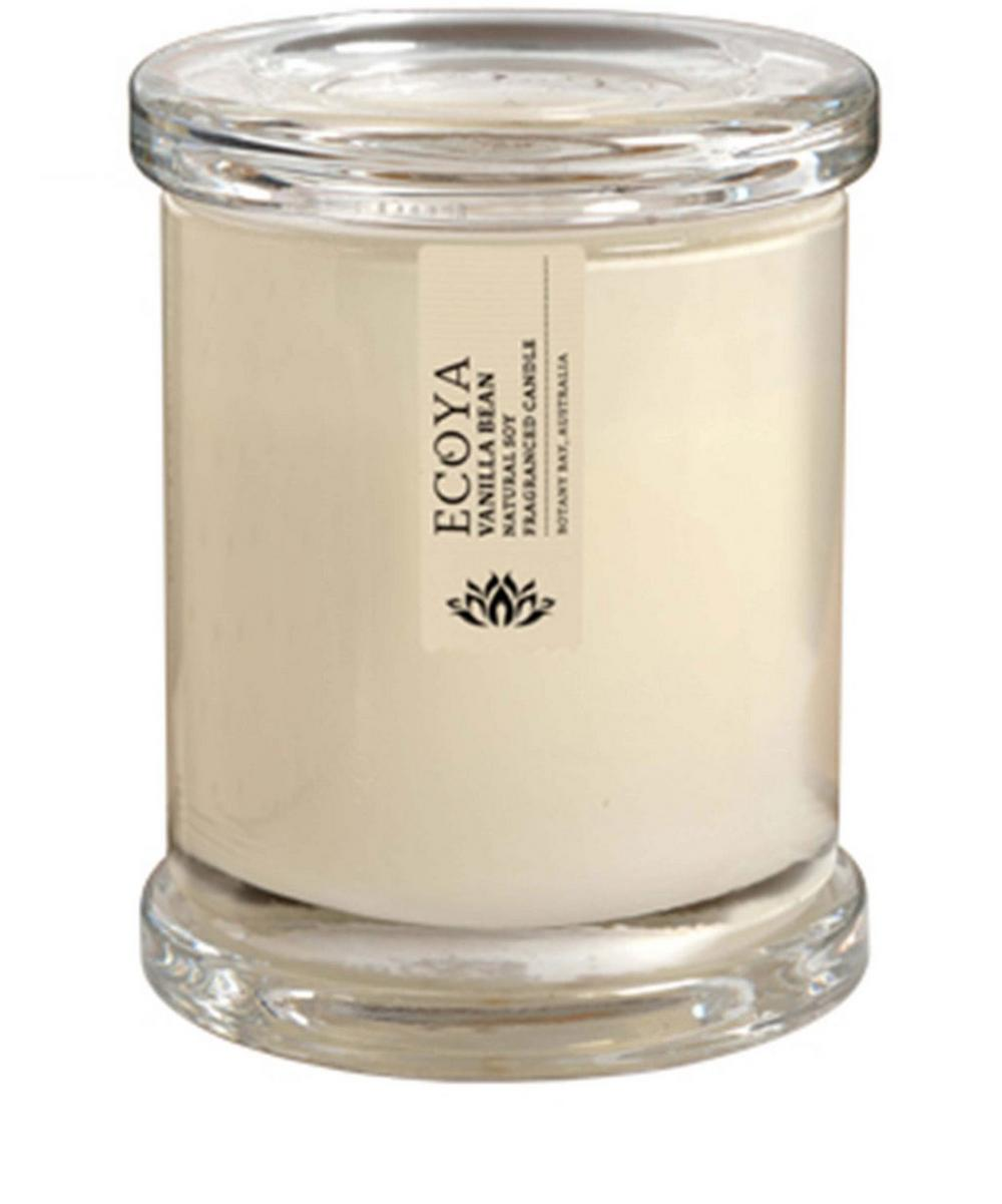 Vanilla Bean Mini Metro Candle 50g