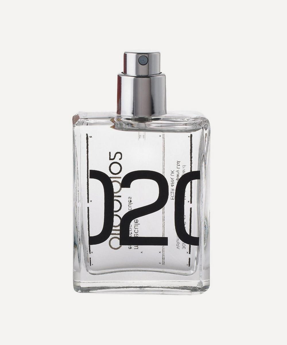 Molecule 02 Eau de Toilette 30ml Travel Size Refill