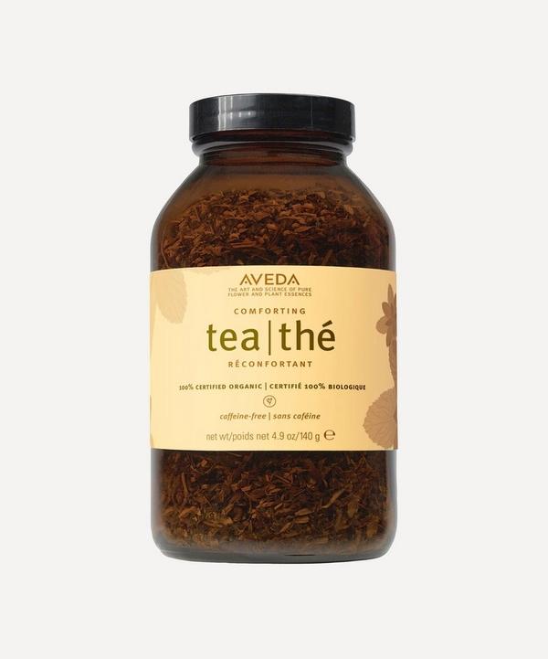 Comforting Loose Leaf Tea 140g