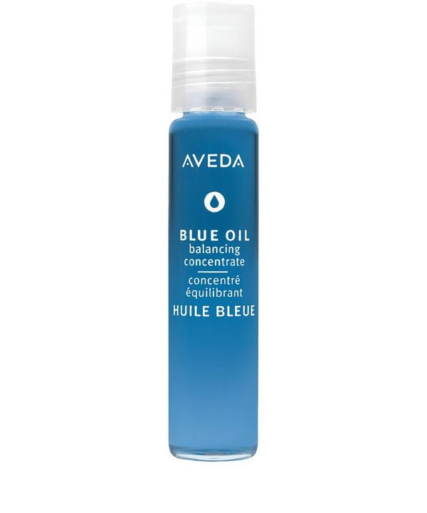 Blue Oil Balancing Concentrate 7ml