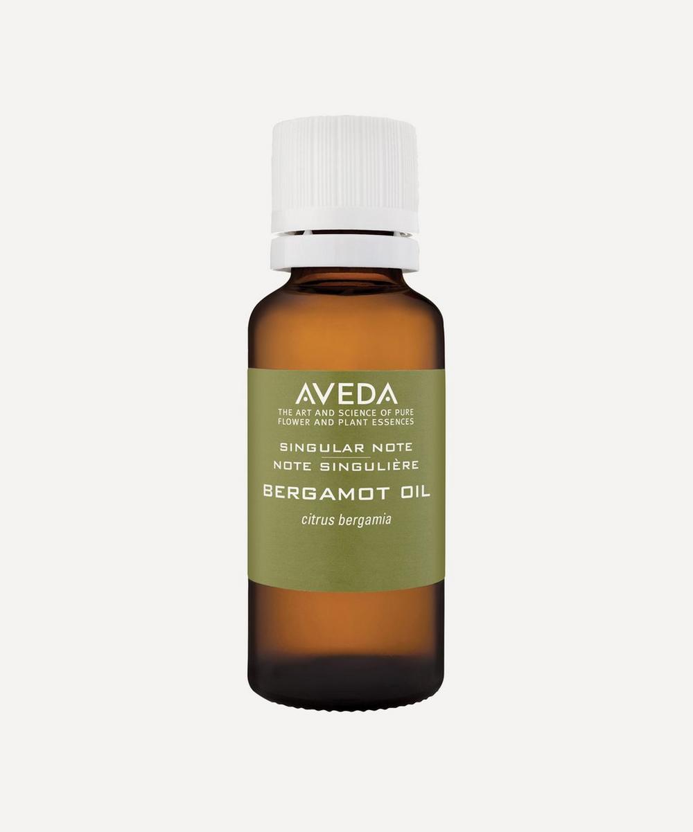 Bergamot Oil 30ml