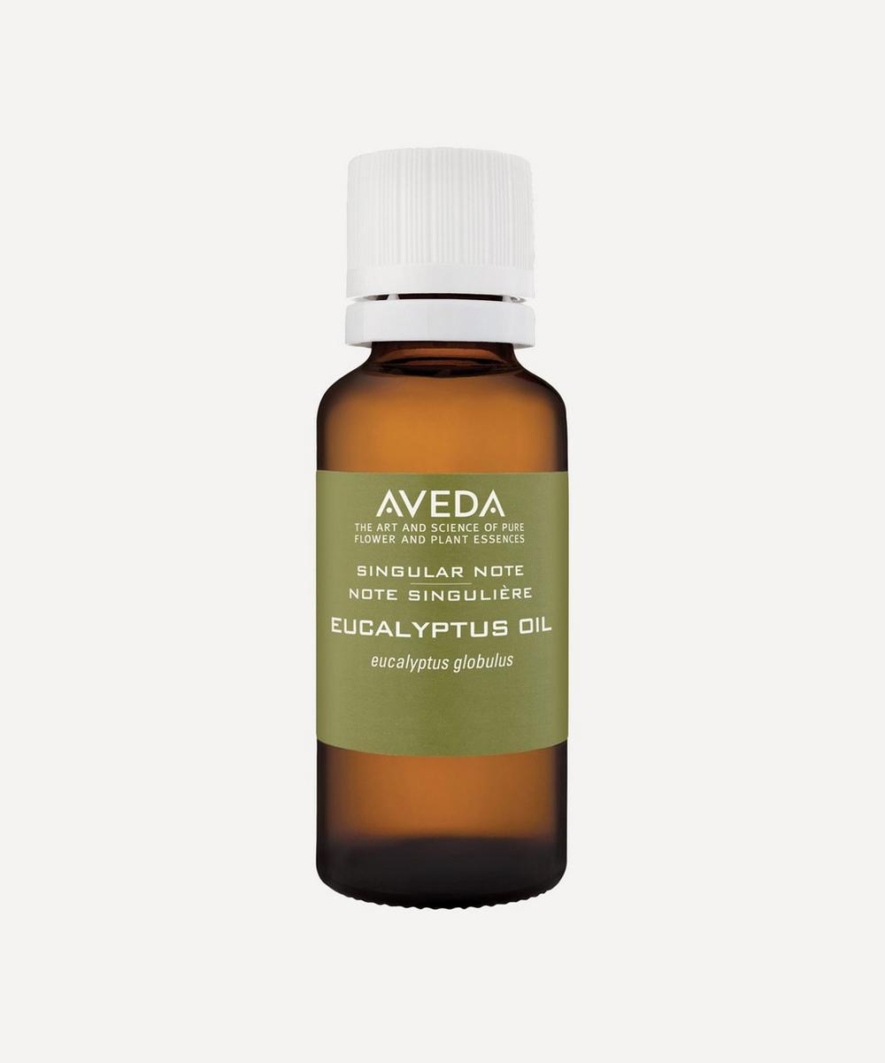Eucalyptus Oil 30ml