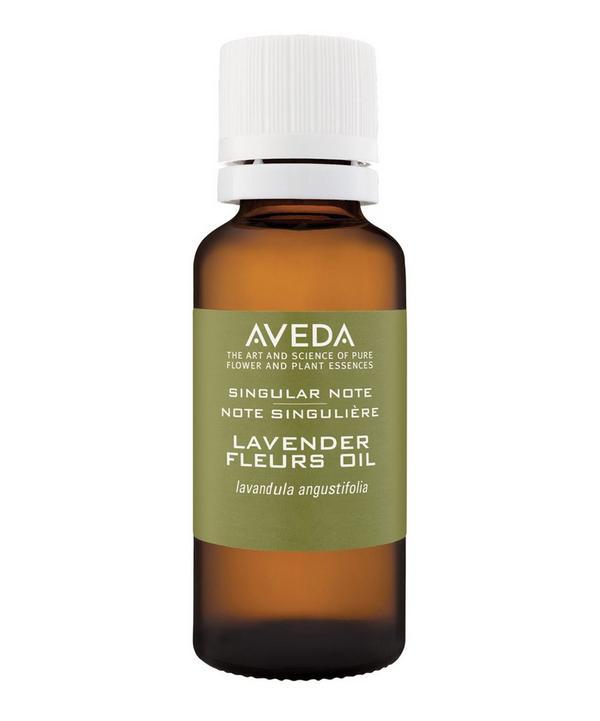 Lavender Fleurs Oil 30ml