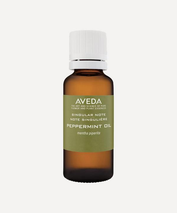 Peppermint Oil 30ml
