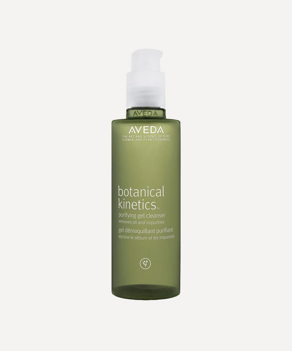Botanical Kinetics Purifying Gel Cleanser 150ml