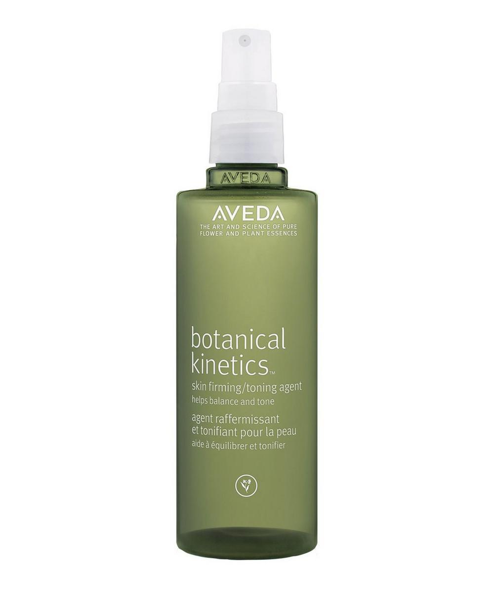 Botanical Kinetics Skin Firming and Toning Agent 150ml