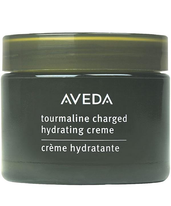 Tourmaline Charged Hydrating Creme 50ml