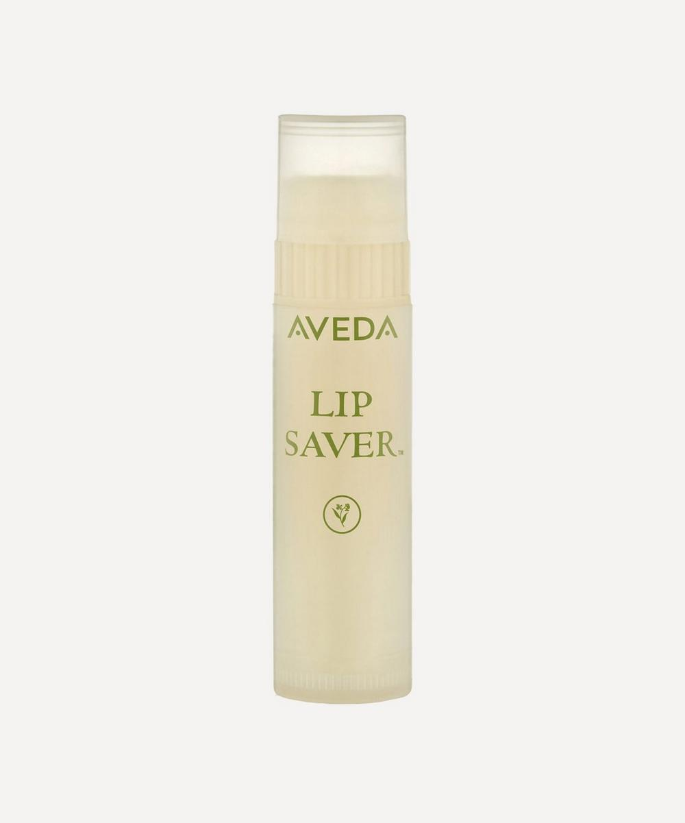 Lip Saver SPF15