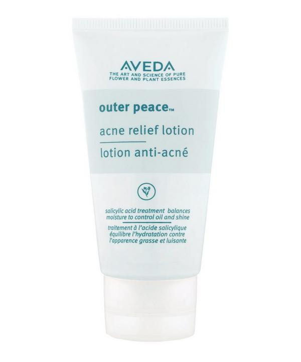 Outer Peace Blemish Relief Lotion 50ml