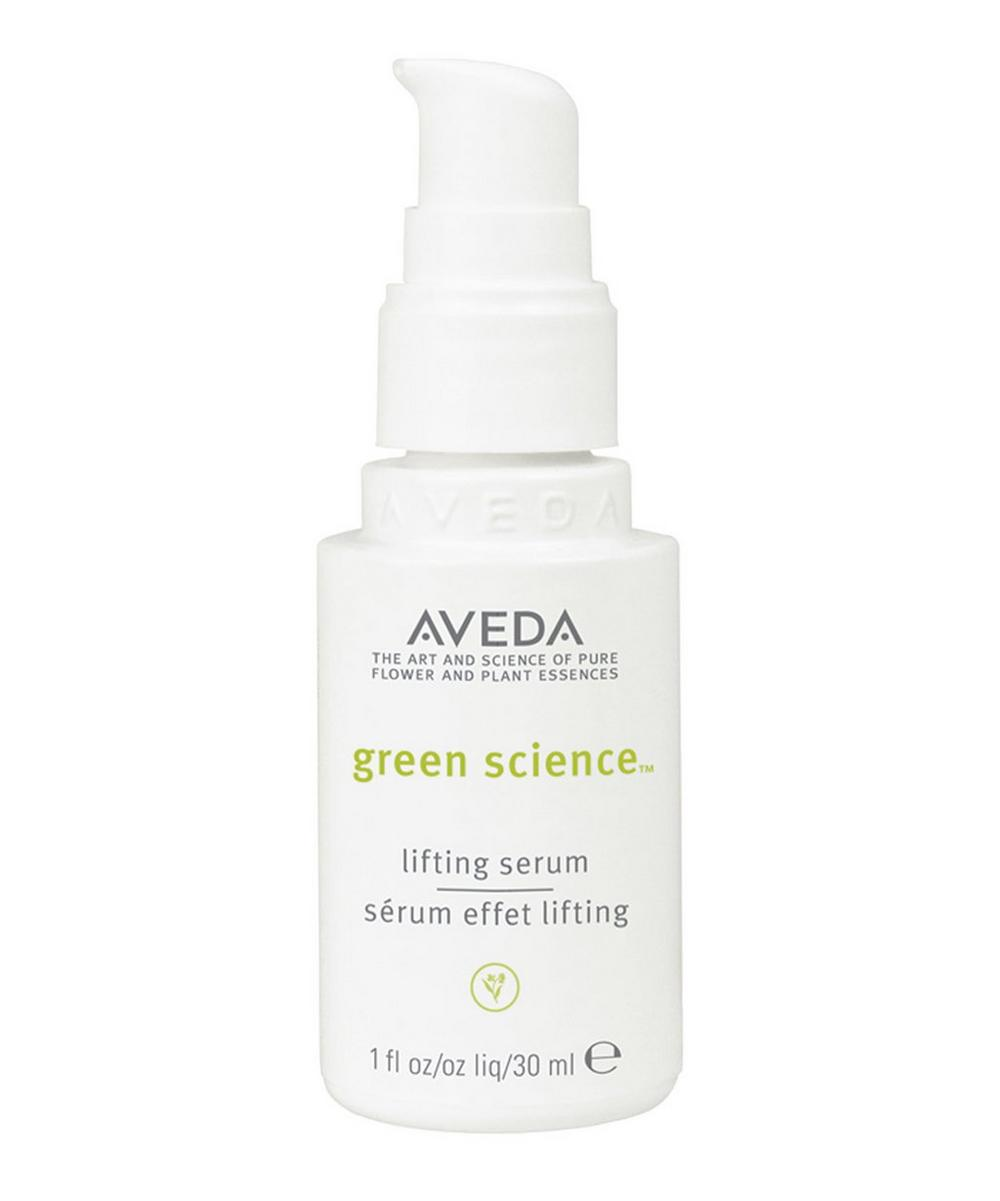 Green Science Lifting Serum 30ml