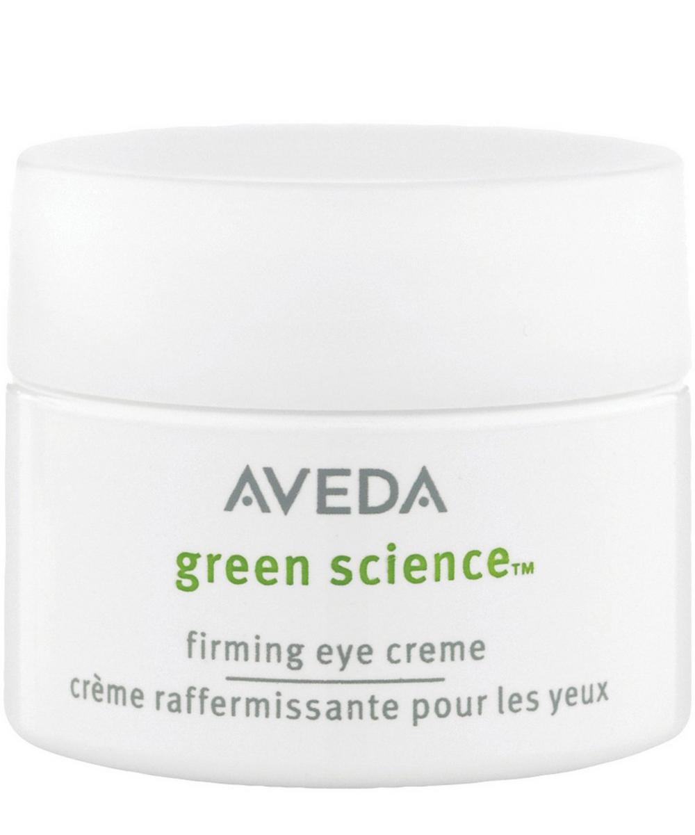 Green Science Firming Eye Cream 15ml