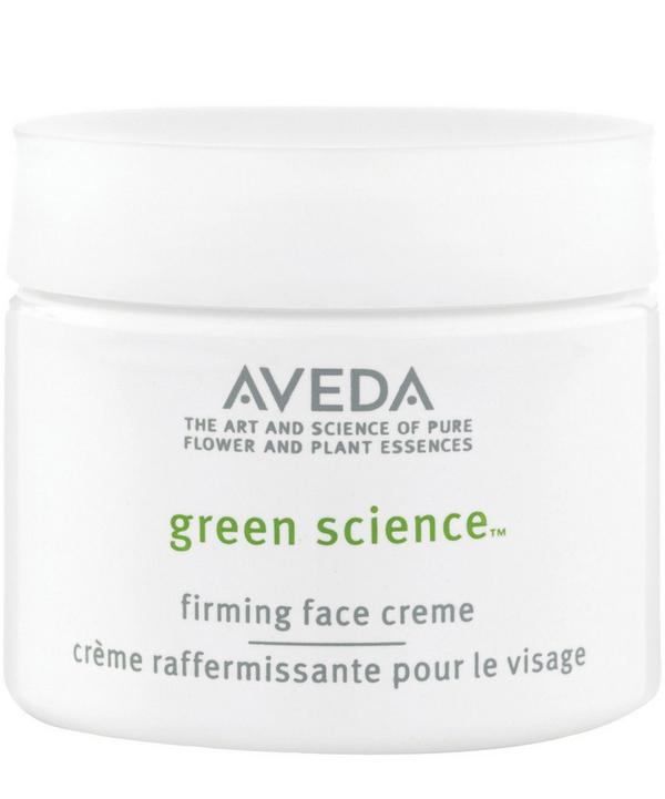 Green Science Firming Face Creme 50ml