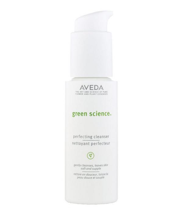 Green Science Perfecting Cleanser 125ml