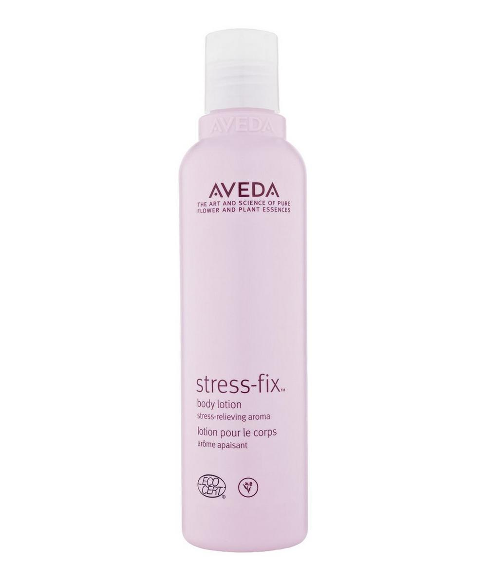 Stress Fix Body Lotion 50ml