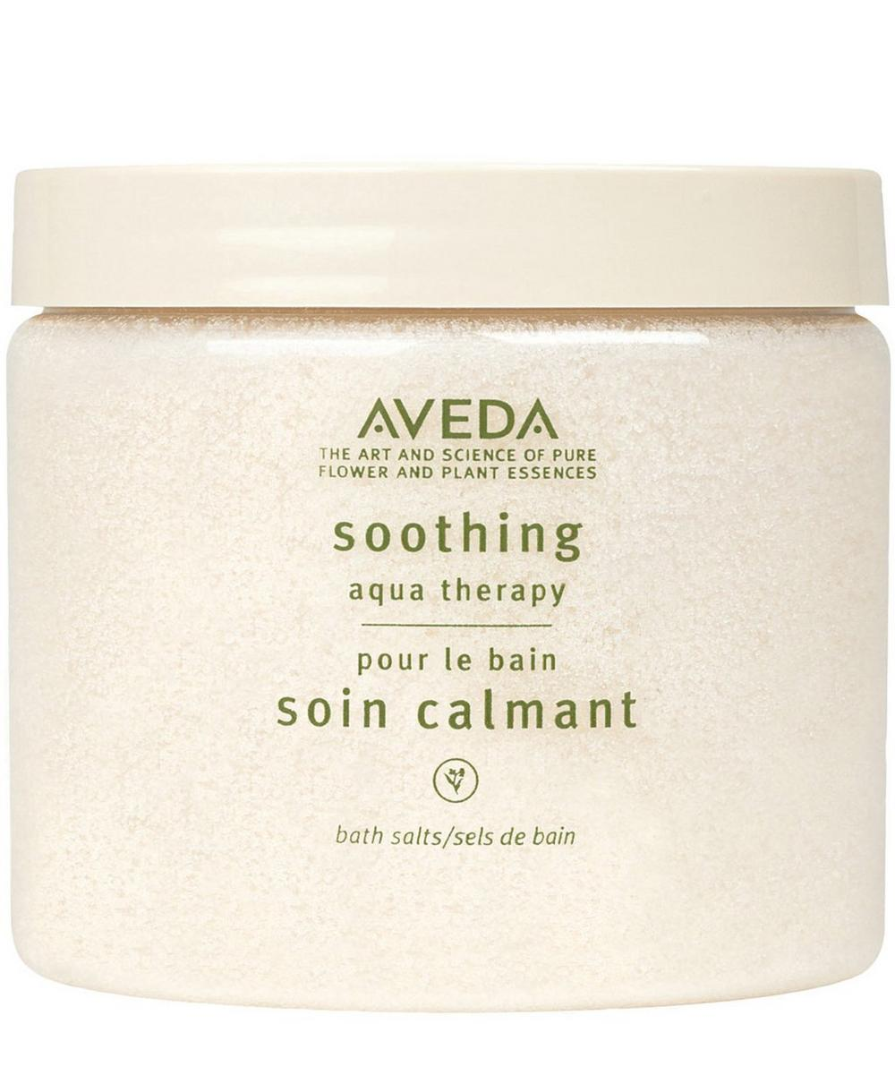 Soothing Aqua Therapy 400g