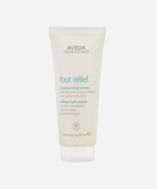 Foot Relief 40ml