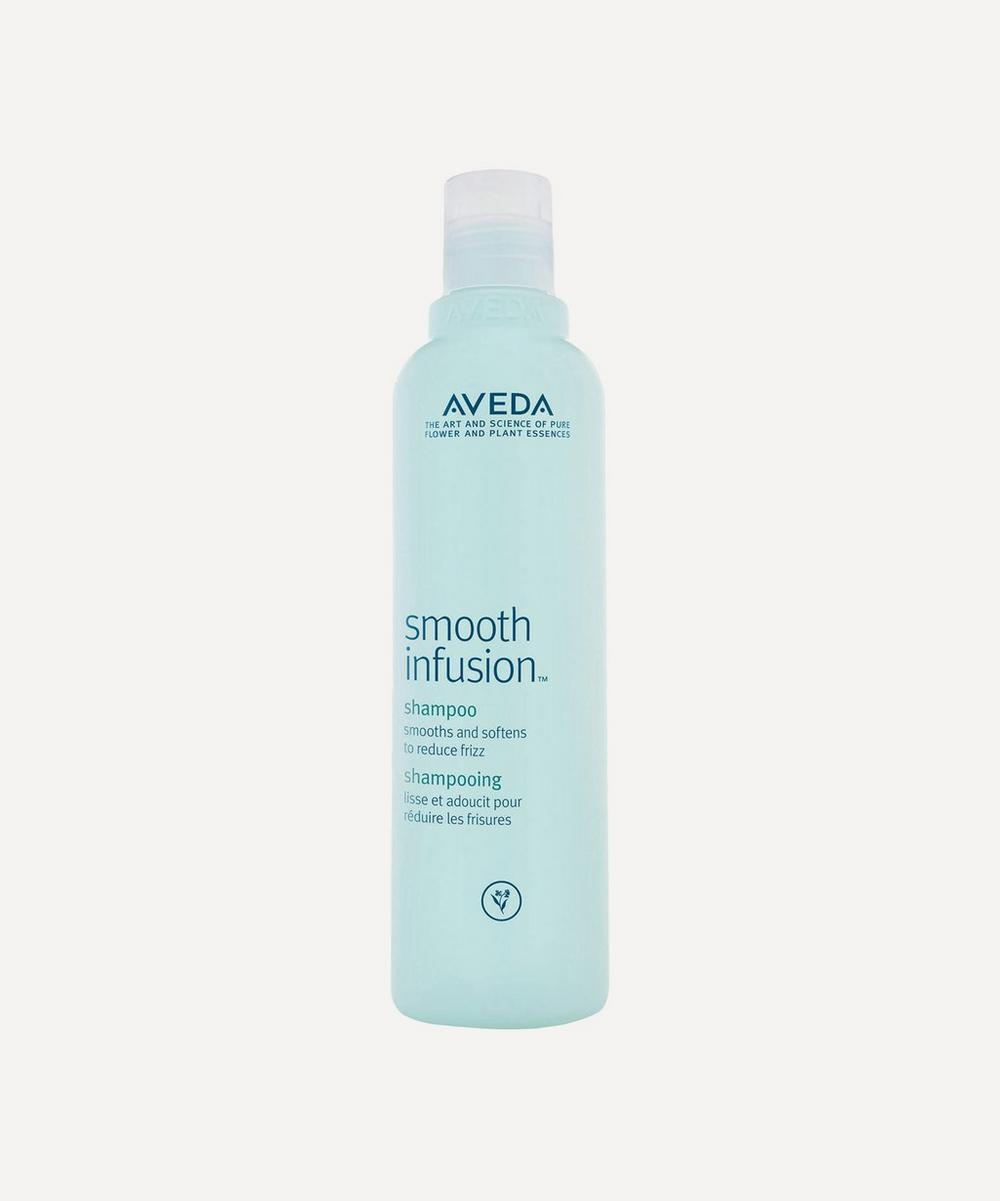 Smooth Infusion Shampoo 250ml