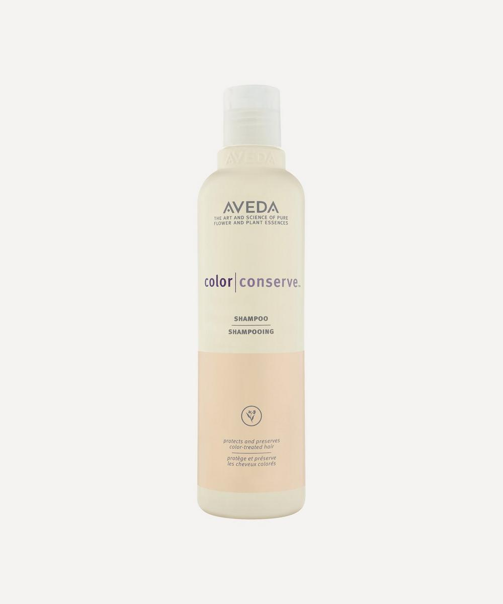 Color Conserve Shampoo 250ml