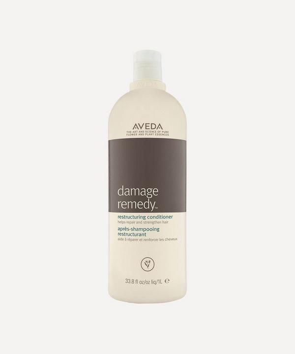 Damage Remedy Restructuring Conditioner 1L