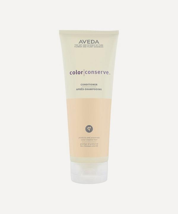 Color Conserve Conditioner 200ml