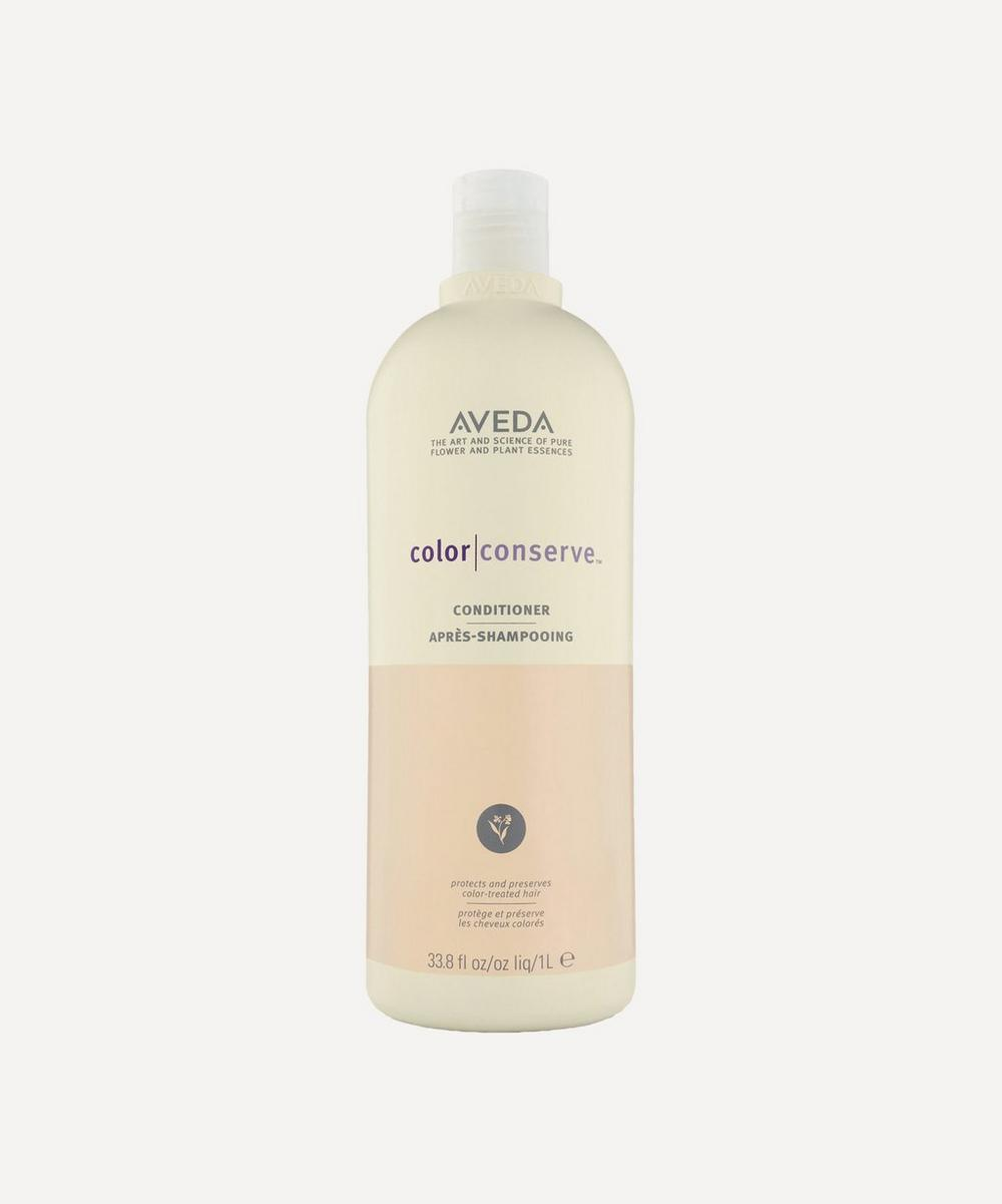 Color Conserve Conditioner 1L