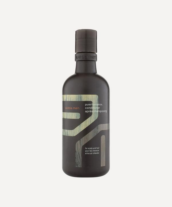 Men's Pure-Formance Conditioner 300ml