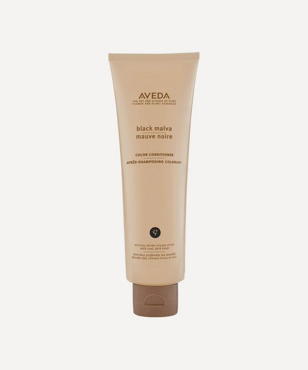 Black Malva Color Conditioner 250ml