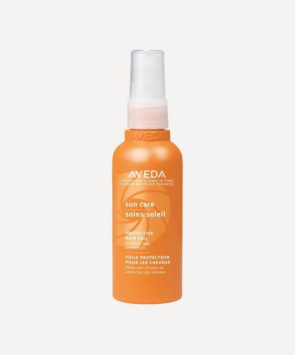 Sun Care Protective Hair Veil 100ml