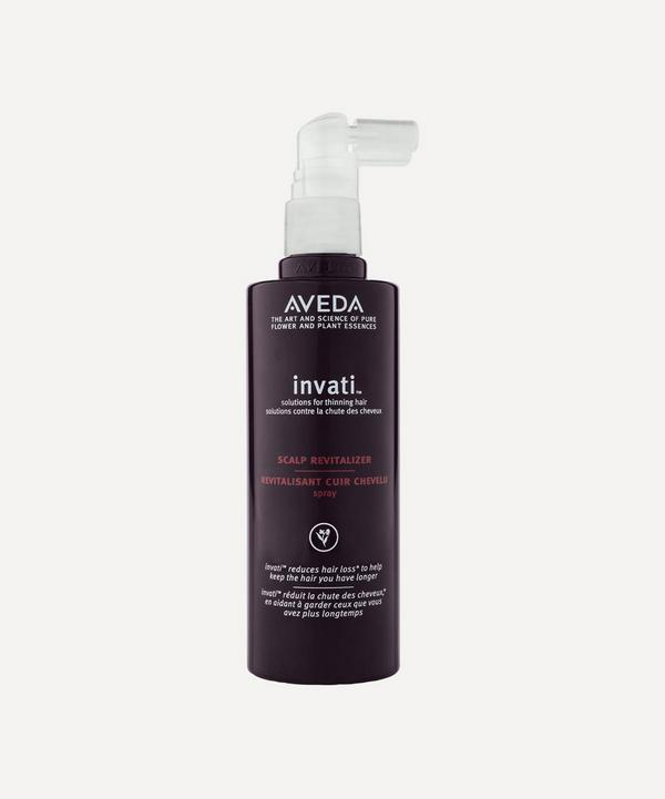 Invati Scalp Revitaliser 150ml
