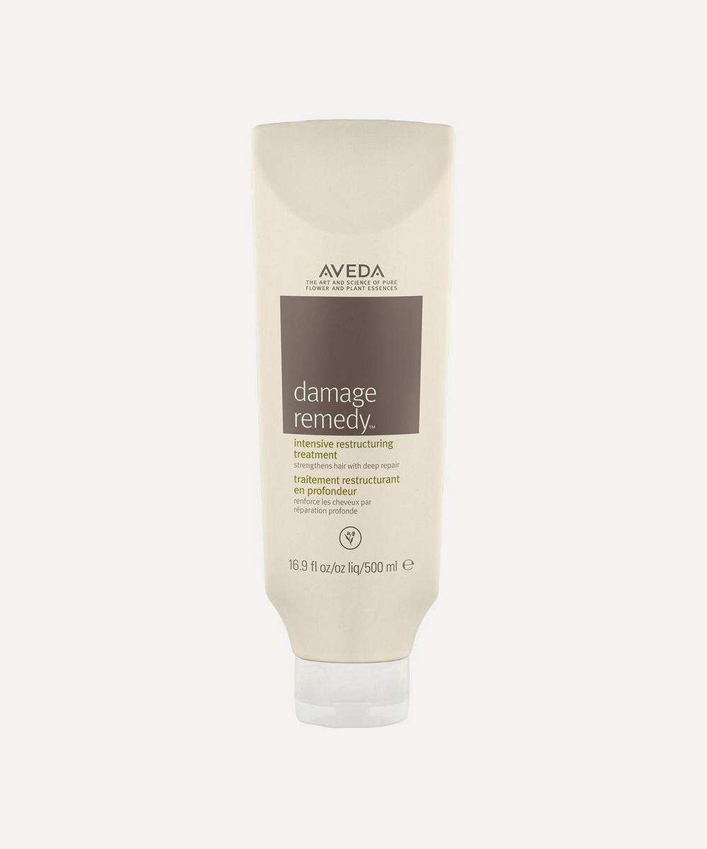 Damage Remedy Intensive Restructuring Treatment 500ml