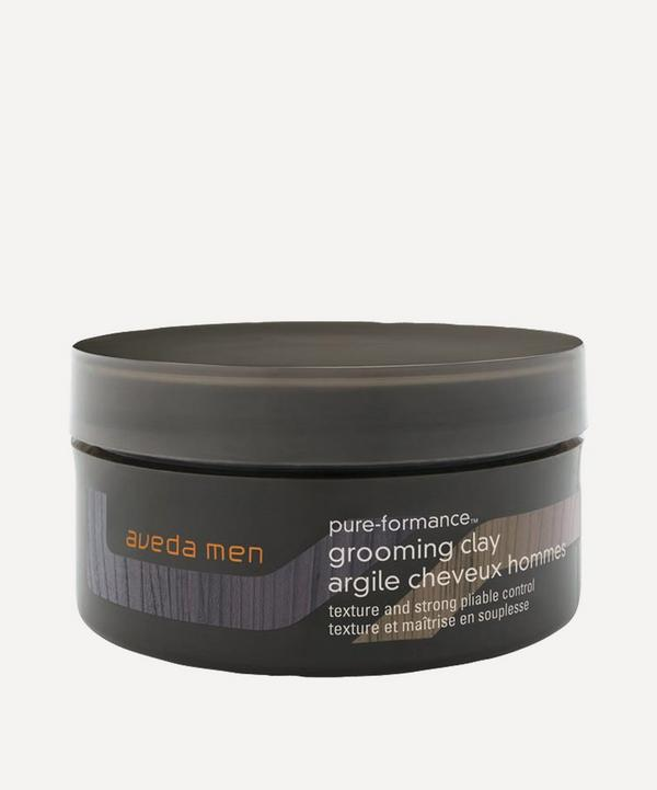 Pure-Formance Grooming Clay 75ml