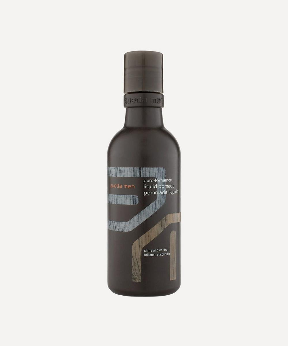 Pure-Formance Liquid Pomade 200ml
