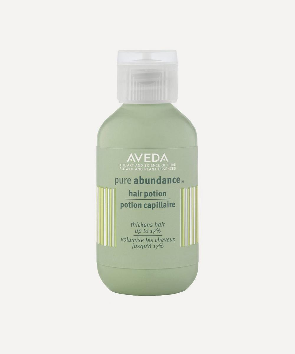 Pure Abundance Hair Potion 20g
