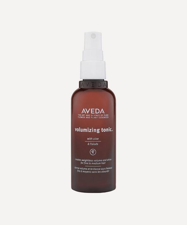 Volumizing Tonic 100ml