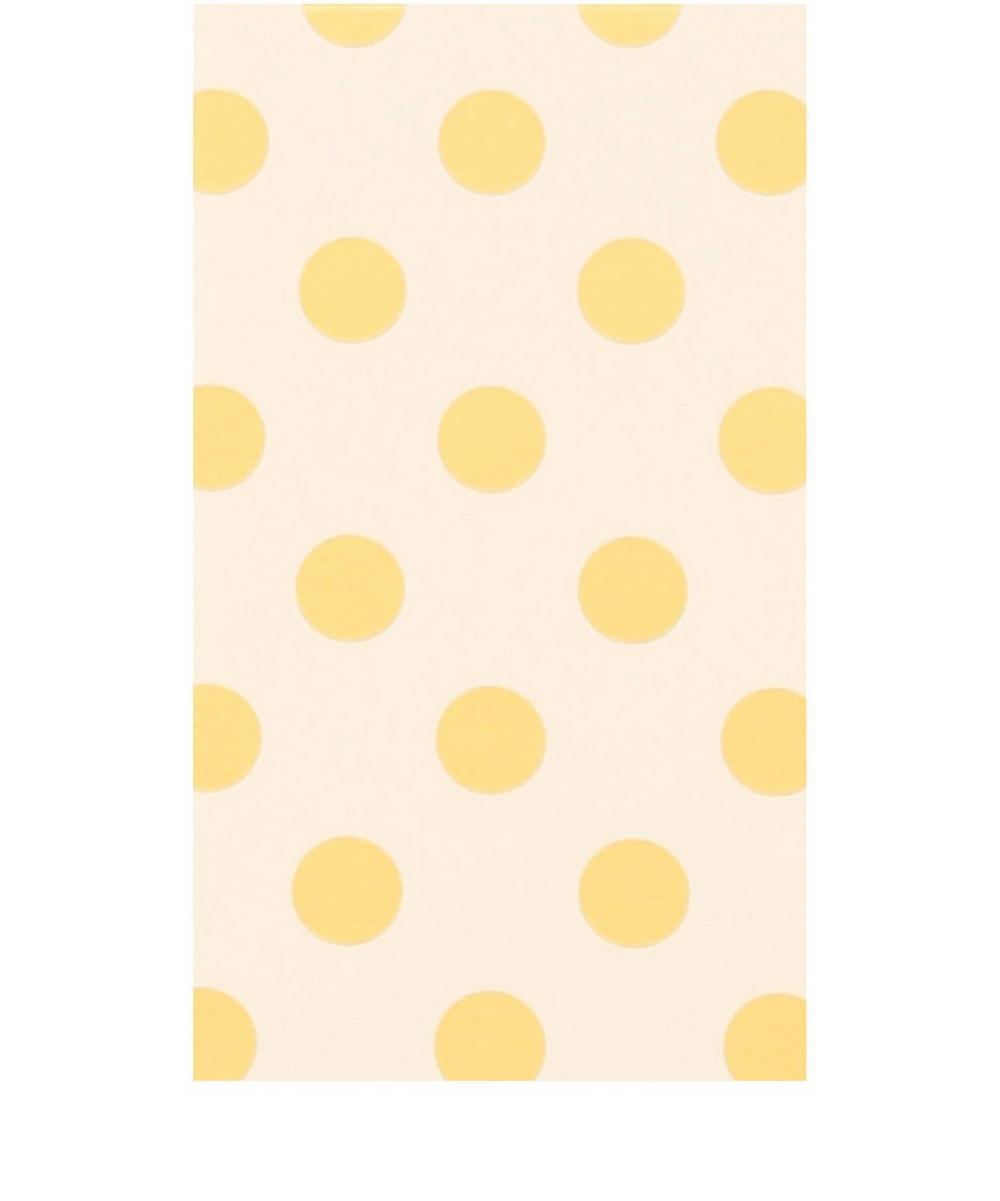 Small Dots Notepad
