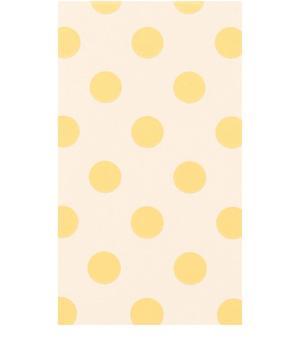 Small Dots Notepad