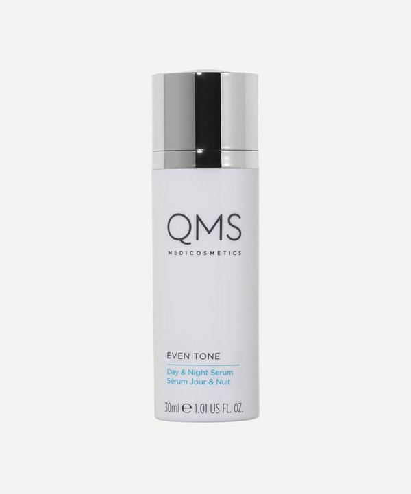 SkinTone Light Serum 15ml