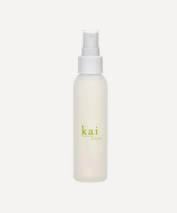 Kai Body Glow 120ml