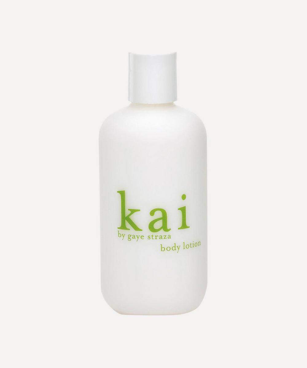Kai Body Lotion 235ml