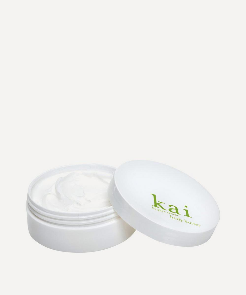 Kai Body Butter 190ml