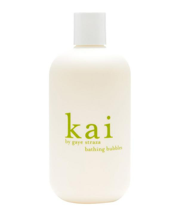 Kai Bathing Bubbles 475ml