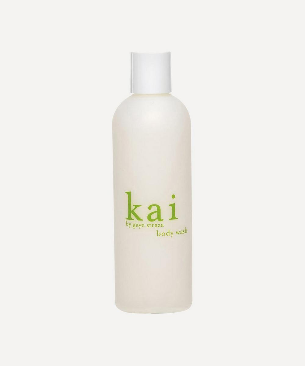 Kai Body Wash 235ml