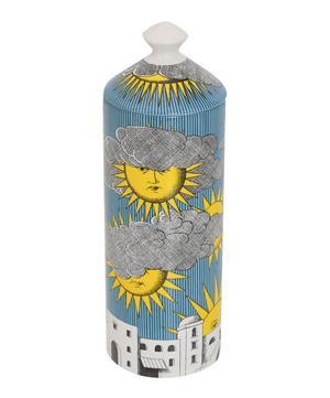 Sole di Capri Room Spray 100ml
